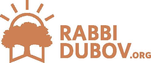 RabbiDubov.org